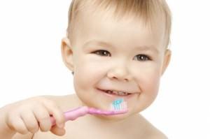 Как-подобрать-детскую-зубную-пасту