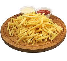 1Harmful food