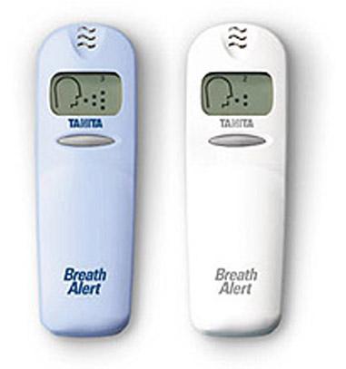 гастродуоденит запах изо рта лечение