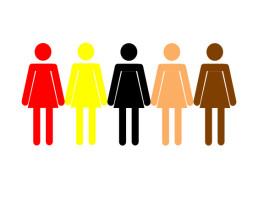 Частое мочеиспускание у женщин