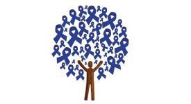 Профилактика раковых заболеваний