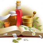 Обзор средств от кашля для взрослых