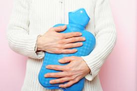 Профилактика заболеваний желудочно-кишечного тракта: советы и рекомендации
