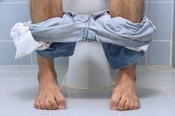 Болезнь Уиппла: симптомы, диагностика и лечение
