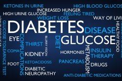 Диабетическая кома: симптомы, неотложная помощь и последствия. Часть 2
