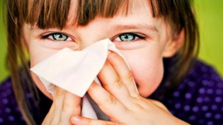 Печеночные пятна на лице лечение причины