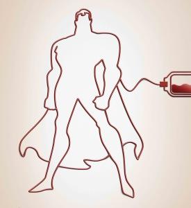 что такое повышенный холестерин в крови