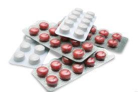 Препараты для повышения тестостерона: обзор средств