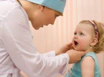 Надпочечниковая недостаточность у детей: симптомы и лечение