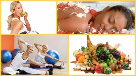 повышенный холестерин женщин беременности