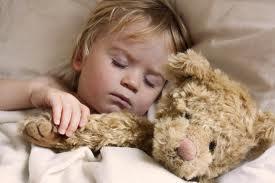 Повышение иммунитета у детей: средства и рекомендации