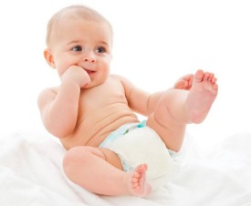 баланопостит у ребенка