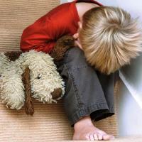Мезаденит у детей: причины, симптомы и лечение