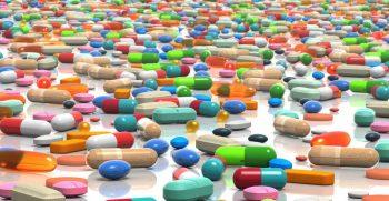 Противовоспалительные препараты для суставов, глюкокортикоиды: обзор средств