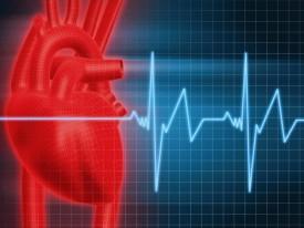 Кардионевроз: симптомы, рекомендации по лечению