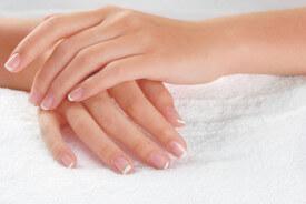 Противогрибковые препараты для ногтей: обзор средств