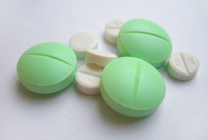 эксфорж таблетки инструкция