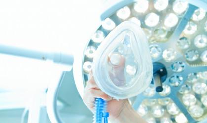 Виды анестезии в стоматологии