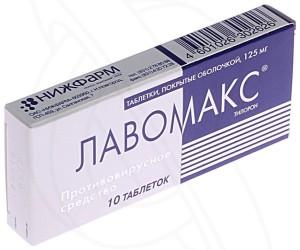 Противовирусные иммуностимулирующие препараты: обзор средств