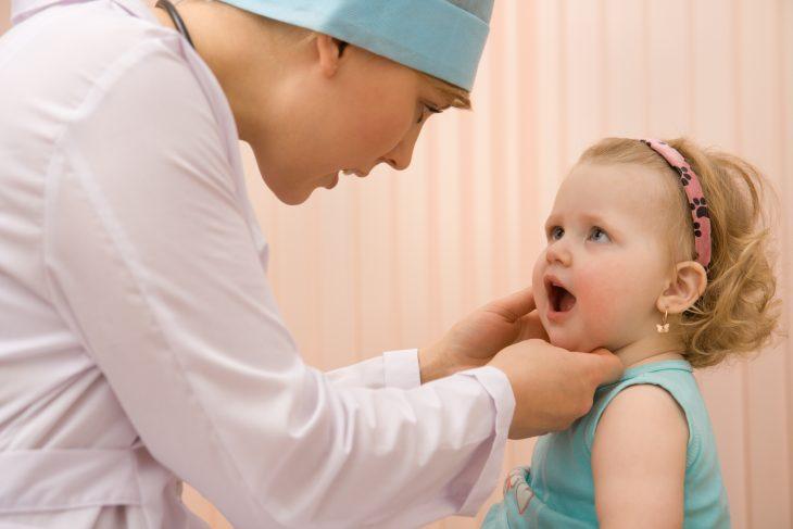 Кардиология лечение симптомы