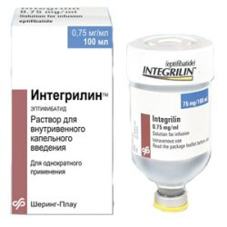 Антиагреганты: обзор препаратов, показания и противопоказания
