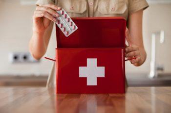 Лекарства от поноса: обзор противодиарейных препаратов для взрослых