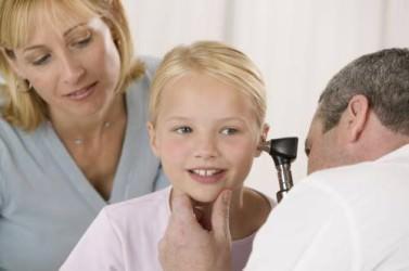 Кохлеарный неврит: причины, симптомы и лечение