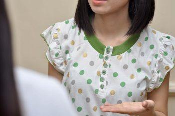 Вакцина против рака шейки матки