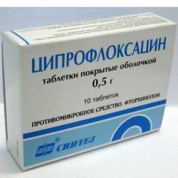 Противодиарейные препараты для взрослых. Обзор лекарственных средств
