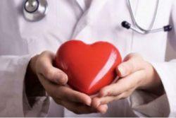 Гипертрофия правого желудочка: причины, симптомы, лечение