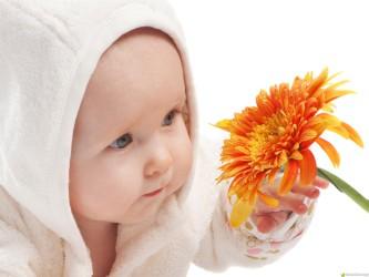 Рахит у детей: симптомы и лечение