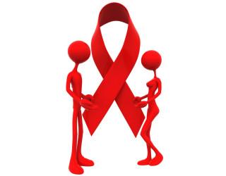 Хламидиоз, симптомы у мужчин и женщин. Лечение хламидиоза ...