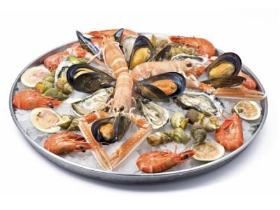 Рецепт белковых блюд для похудения