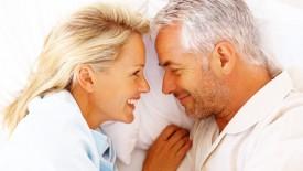 Андропауза (мужской климакс): причины, признаки, корректировка
