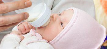 Острая кишечная непроходимость у ребенка