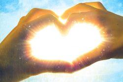 Как помочь сердцу в жару?