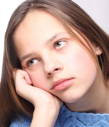 Артериальное давление у детей: норма, симптомы и причины повышения/понижения