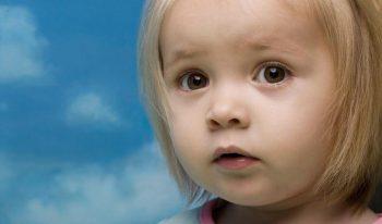 Папиллома у ребенка: симптомы и лечение
