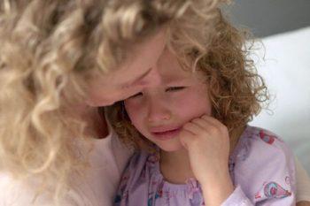 Хронический гепатит у детей: симптомы и лечение