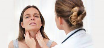Обзор препаратов для лечения ангины