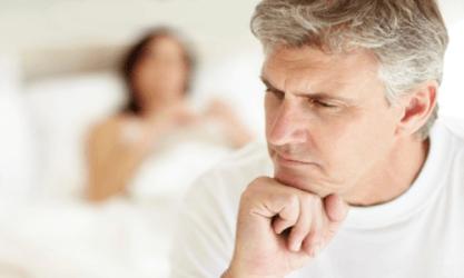 Уретрит у мужчин: симптомы и лечение