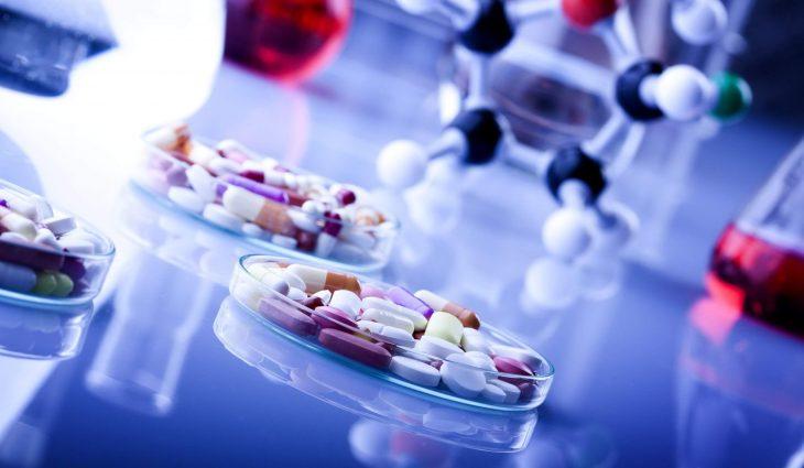препараты,лекарства,лечение аллергии у детей,противоаллергические препараты,противоаллерг