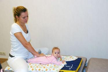 дисплазия тазобедренного сустава у детей