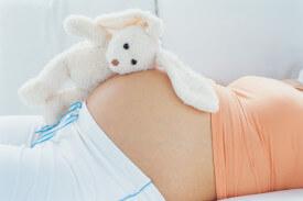 геморрой при беременности и после родов