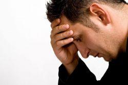 Десять болезней, которыми чаще болеют мужчины