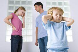 Неврозы у детей: причины, лечение и профилактика