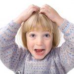Педикулез у детей, чем лечить: обзор средств от вшей