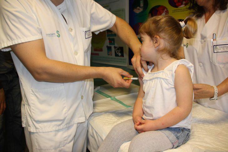 Лечение метастаз в печени в челябинске