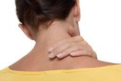 Что делать, если продуло шею: как лечить в домашних условиях?