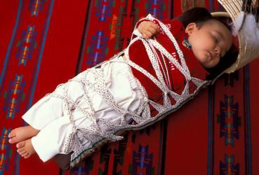 ортопедические проблемы у детей до 3 лет